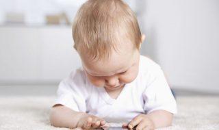 Pourquoi l'Anses alerte les parents sur l'exposition des enfants aux radiofréquences ?
