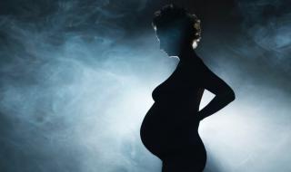 7 raisons urgentes d'arrêter de fumer enceinte