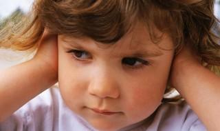 Un marqueur dans le cerveau pour déceler l'autisme plus rapidement