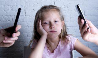 Elle intente un procès à ses parents pour avoir posté des clichés d'elle sur un réseau social