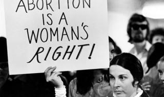 Etats-Unis : l'Ohio envisage la peine de mort pour les femmes ayant recours à l'IVG