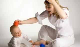 10 conseils pour trouver la nounou de choc dont vous rêvez pour bébé