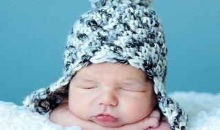 Un bébé conservé 5 mois dans une glacière pour ne pas mourir