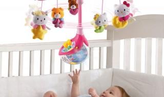 Les jouets de nos bambins trop bruyants ?