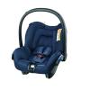 Test : Baby coque Citi Cosi Bébé Confort