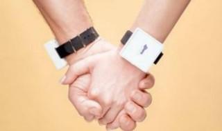 La montre babybuzz : une nouvelle technologie pour les futurs papas