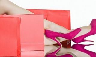 Des chaussures confortables pour une grossesse toute en beauté !
