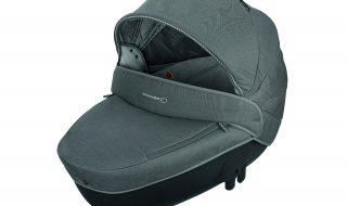 Bons plans : poussette canne Safety 1st, nacelle Windoo Plus Concrete Bébé Confort…