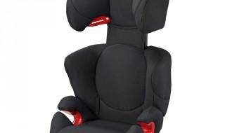 Bons plans : siège auto Bébé Confort, mobile musical Babysun….
