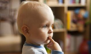 La méthode A.B.A., une aide essentielle et efficace pour les enfants autistes