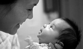 Premiers mois de bébé, premières trouvailles à tester !