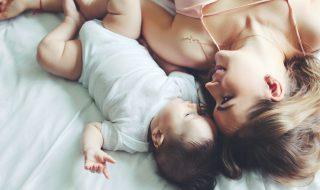 3 mamans témoignent de leurs moments de solitude quand on est jeune parent