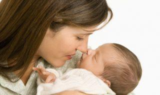 Maman solo, comment gérer sa vie amoureuse ?
