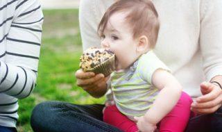 10 pièges diététiques à éviter avant 3 ans