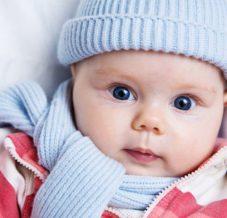 Maladies de l'hiver : conseils et astuces pour combattre les infections