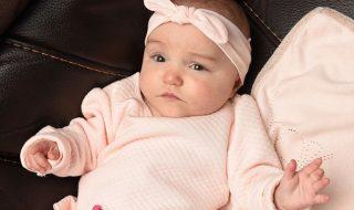 Pourquoi la naissance de ce bébé prématuré tient presque du miracle ?