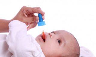 Médicaments pour les enfants: on fait le tri!