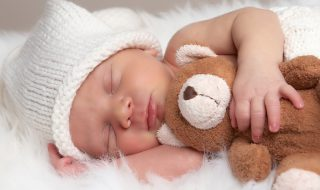 La déclaration de naissance : quand et comment s'y prendre ?