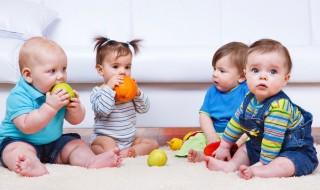 Bébé refusé en crèche ? Tentez la micro-crèche