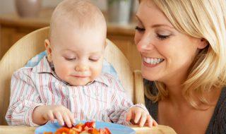 Peut-on adopter une alimentation vegan pour bébé sans risquer la malnutrition ?