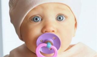 La tétine pourrait nuire à l'audition de votre bébé