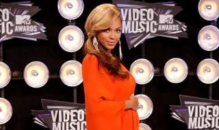 Beyonce enceinte : 9 conseils de la rédac pour se ménager sur scène!