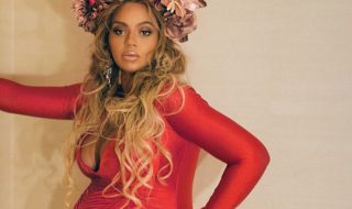 10 looks qui prouvent que Beyoncé est la reine du style, même enceinte de jumeaux