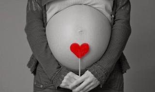 Bientôt l'accouchement: ces trucs que tu ne pourras plus faire en 2015