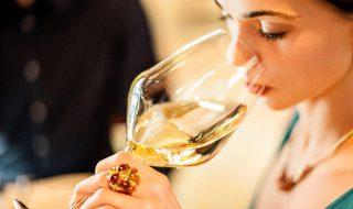 L'alcool nuit à la fertilité féminine