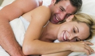 4 astuces pour booster la libido de notre amoureux pendant la grossesse