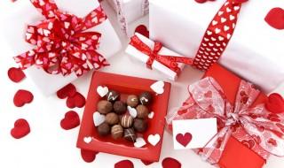 7 cadeaux très gourmands à souffler à chéri pour la Saint-Valentin