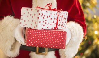 Quels cadeaux offrir à une maman pour Noël ?