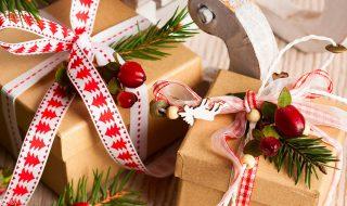 Wishlist de Noël : 11 idées cadeaux spécial future maman à demander au Père Noël