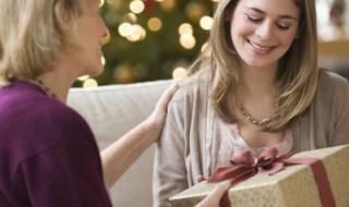 La lettre au Père Noël des futures mamans