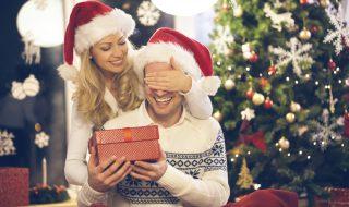 8 cadeaux de Noël parfaits pour nos super futurs papas