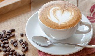 Que nous apprend Papa Chouch à propos du café quand on est parent ?