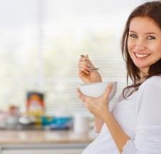 Premier trimestre de grossesse - Eviter fausse couche premier trimestre ...