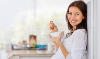 10 conseils pour éviter les carences en calcium pendant la grossesse