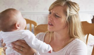 Syndrome du bébé secoué : quelle solution a trouvé le Tribunal de Tours pour sensibiliser les familles ?