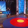 Les Jeux Olympiques c'est aussi pour les bébés : Ellen DeGeneres a inventé le baby curling !