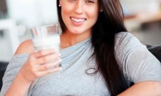 Vitamine D avant et pendant la grossesse : pourquoi la prescrire ?