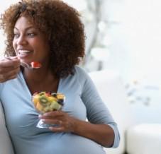Quiz : Iode, fer, vitamines… Savez-vous prévenir les carences ?