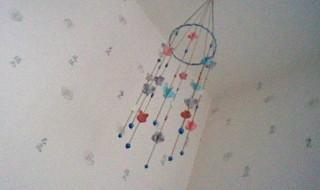 Les futures mamans de Neuf Mois se relèvent les manches pour décorer la chambre de bébé