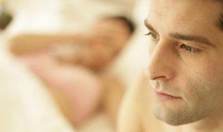 Pourquoi les hommes sont-ils mal informés concernant les causes de l'infertilité masculine ?