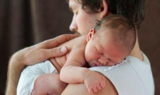 Être papa c'est aussi être présent lors des accouchements