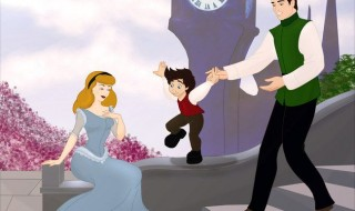 Trop mignons les bébés des princesses Disney !