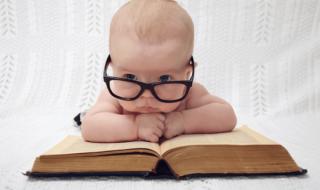 Le cerveau de bébé : comment et à quelle vitesse évolue-t-il ?