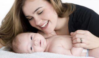 5 trucs improbables dont rêve une maman