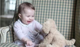 11 prénoms de bébés de stars qui vous influenceront peut-être