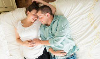 10 choses que mon homme ne devrait pas me dire depuis que je suis enceinte